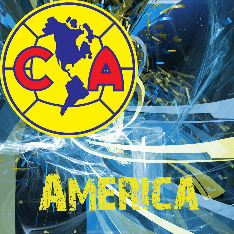 CLUB AMERICA IS THE BEST | Publish with Glogster!