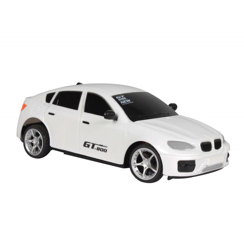 buy remote control cars with Rac Cars To Color on Rc Radio Control 2015 likewise 1004979 as well Rac Cars To Color likewise Rc27 further 32576712909.