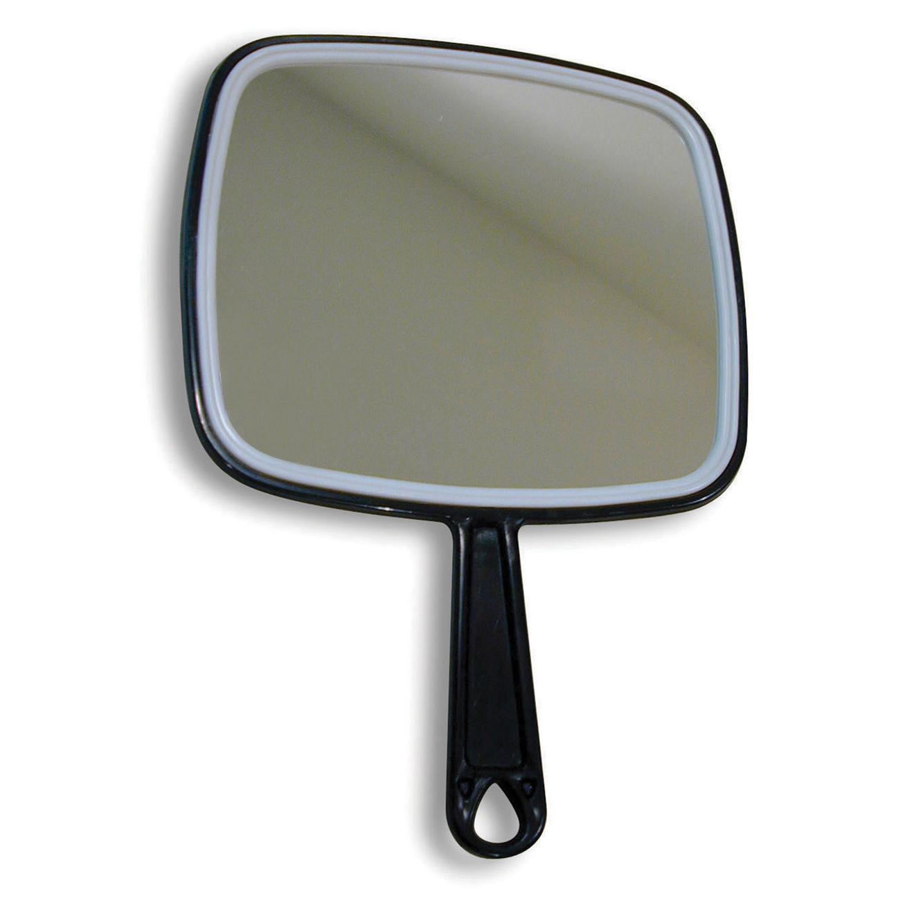 mirror mirror on the web essay