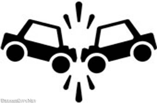 free clipart auto accident - photo #12