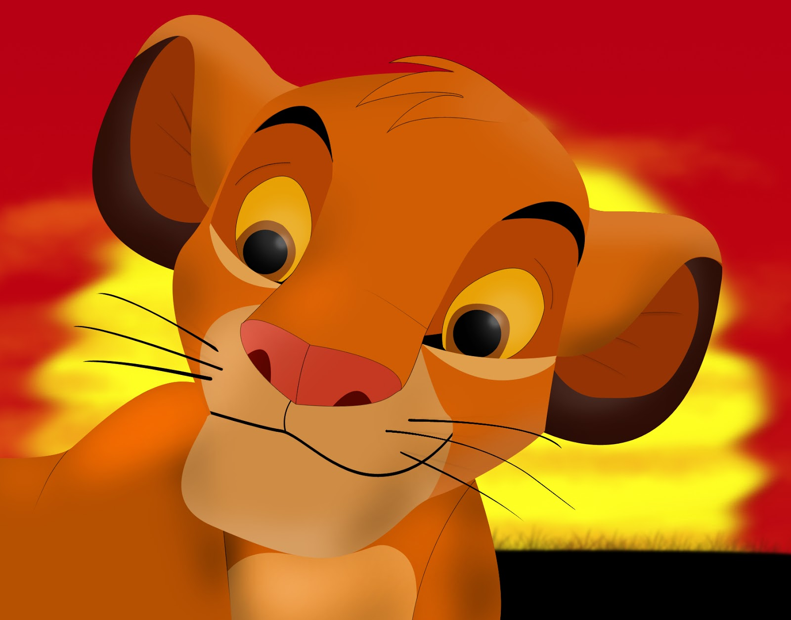 leadership style in the lion king The rapidly changing conditions in the workplace demand adaptive leadership styles, and the success of an organization relies on leaders evaluating and applying effective leadership styles before workplace failures occur the disney's animated movie the lion king portrays a combination of leadership.
