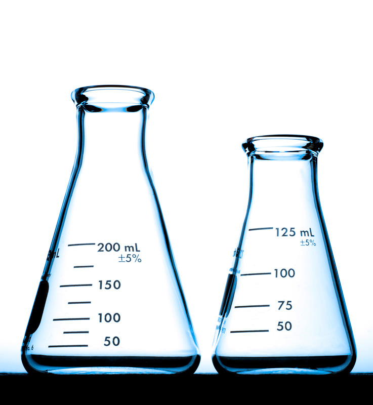 Science Beakers Cliparts Co