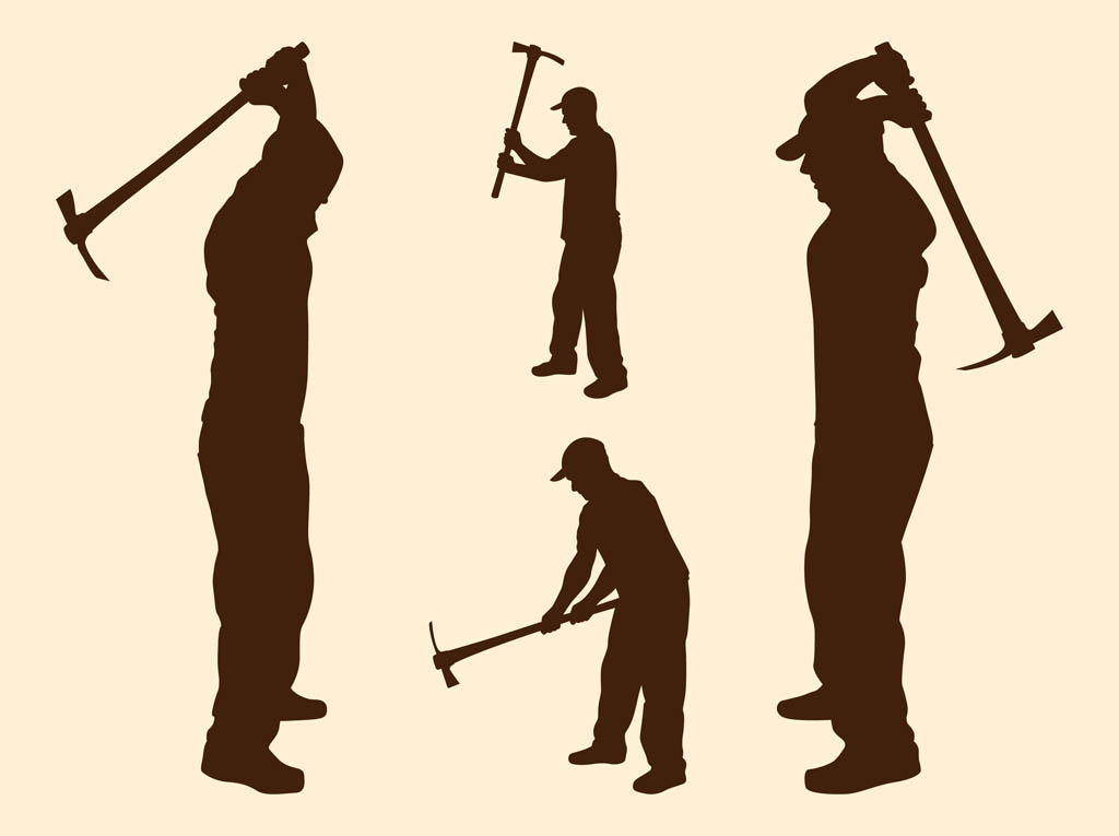 Construction Worker Clip Art - Cliparts.co