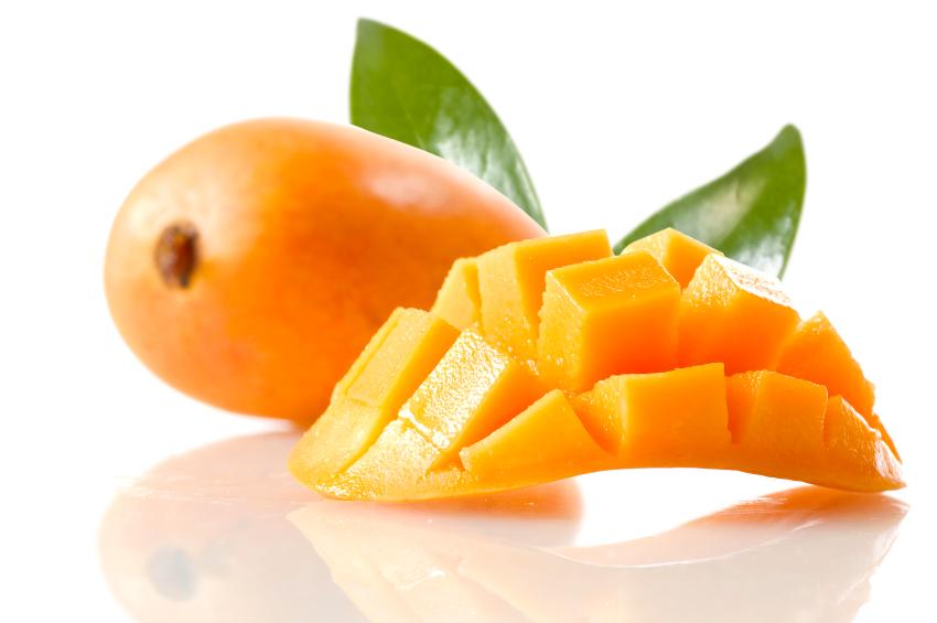 знакомства манго.ру