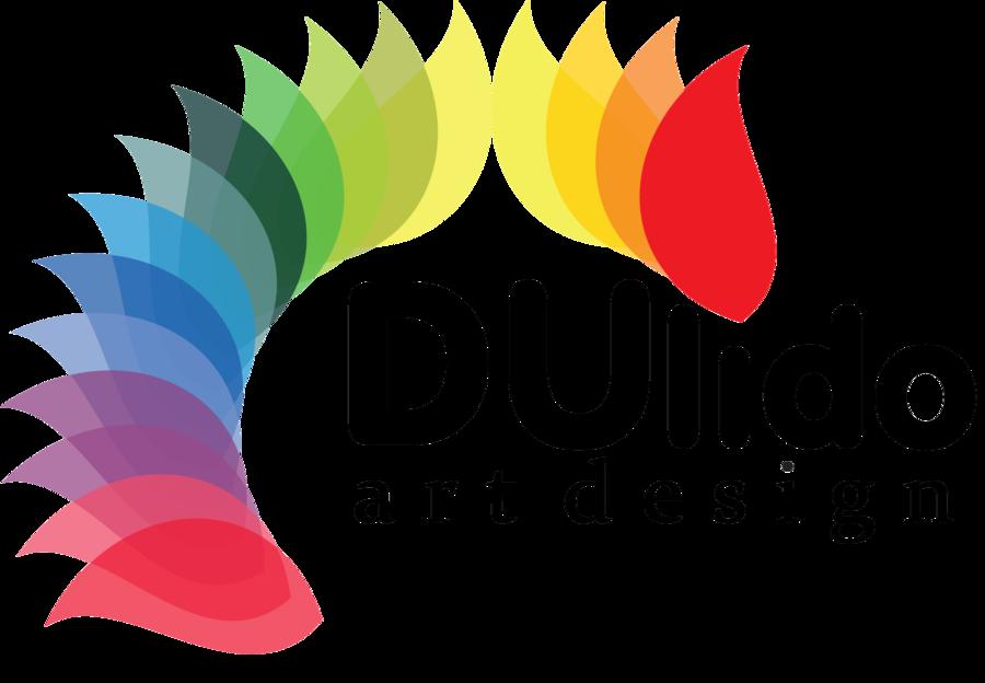 Free Photoshop Logo Free Vector Logo  Logo Design Ideas