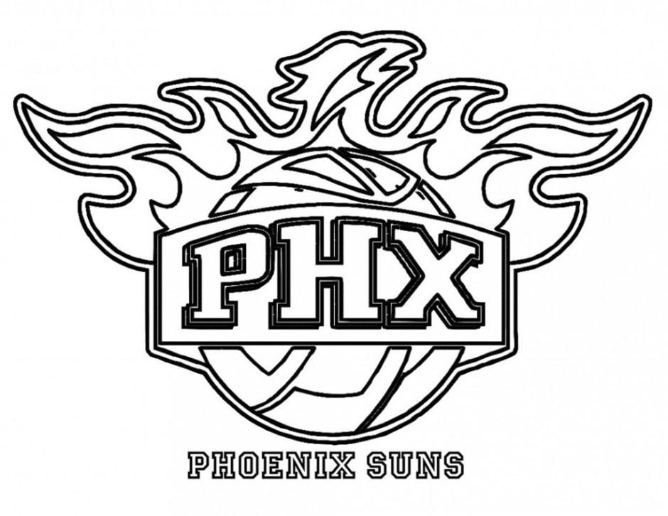 Basketball jersey template printable