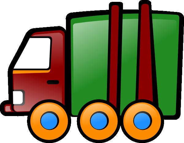 Toy Car clip art - vector clip art online, royalty free & public ...