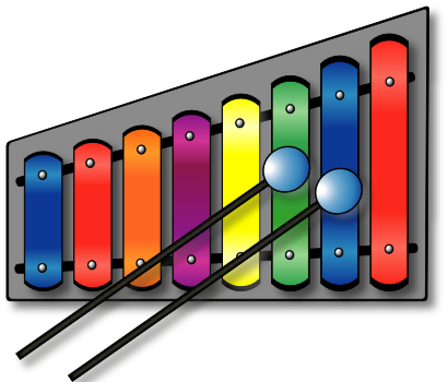Music Instruments Clipart - Cliparts.co