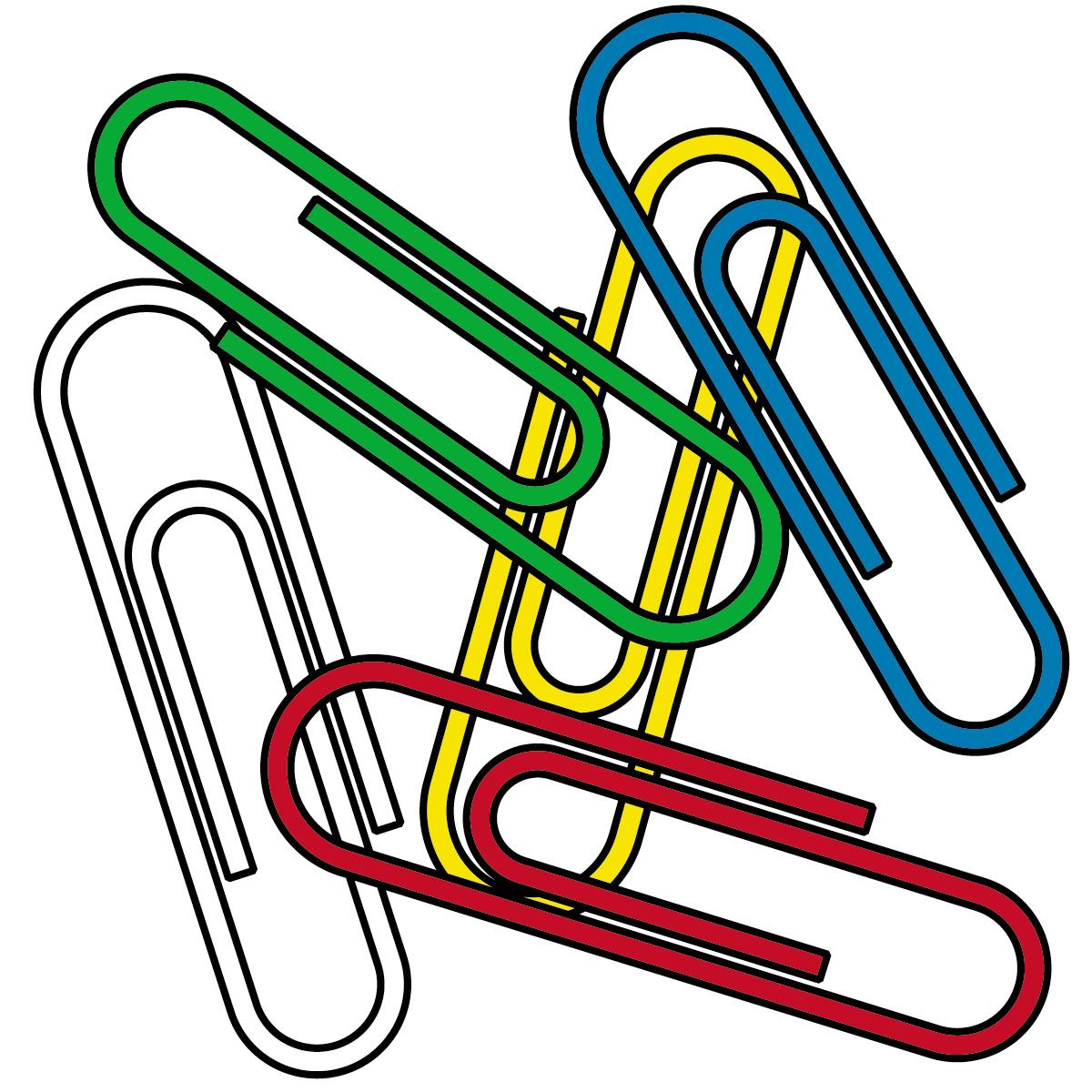 art supplies clip art - photo #37