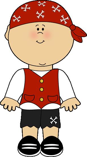 Clipart Little Boy - Cliparts.co