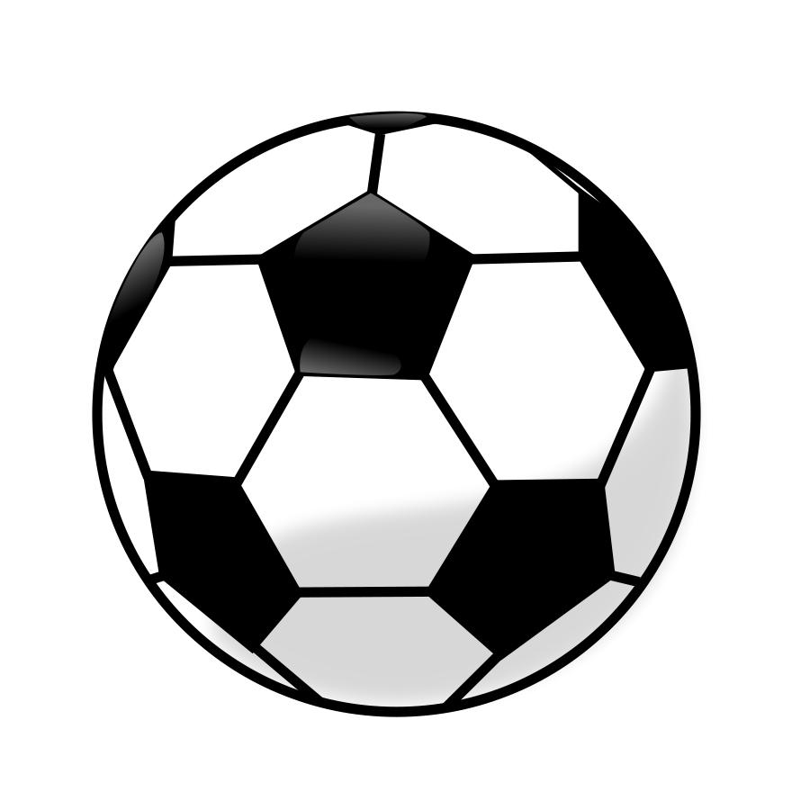 52 Images Of Soccer Vector You Can Use These Free Cliparts For Your