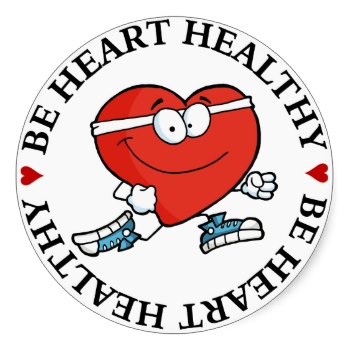 Cartoon Heart Pictures - Cliparts.co