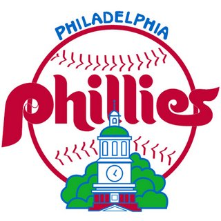 phillies Images, Graphics, Comments and Pictures