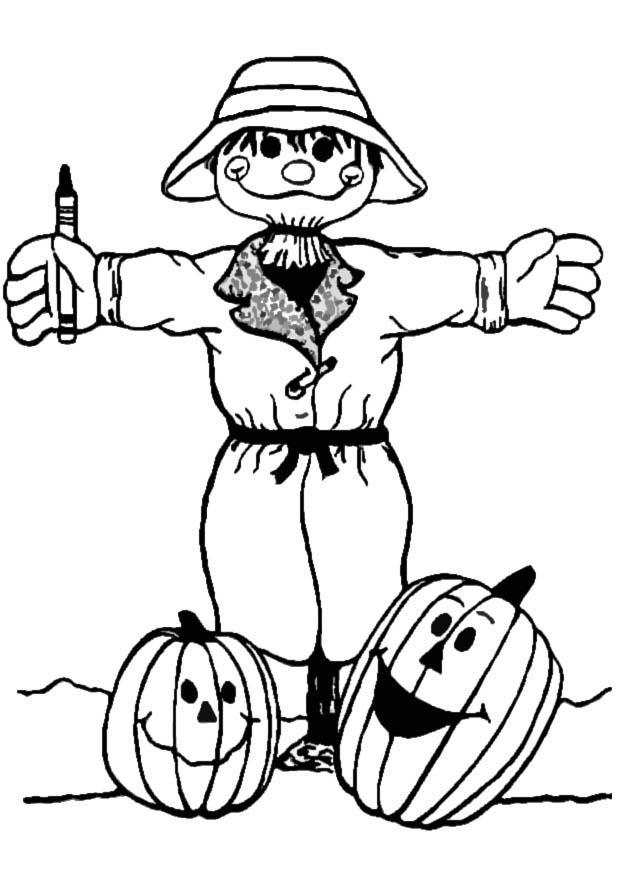 Wildcat paw print clip art for Wildcat coloring pages