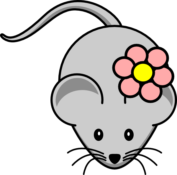 clipart dead flowers - photo #13