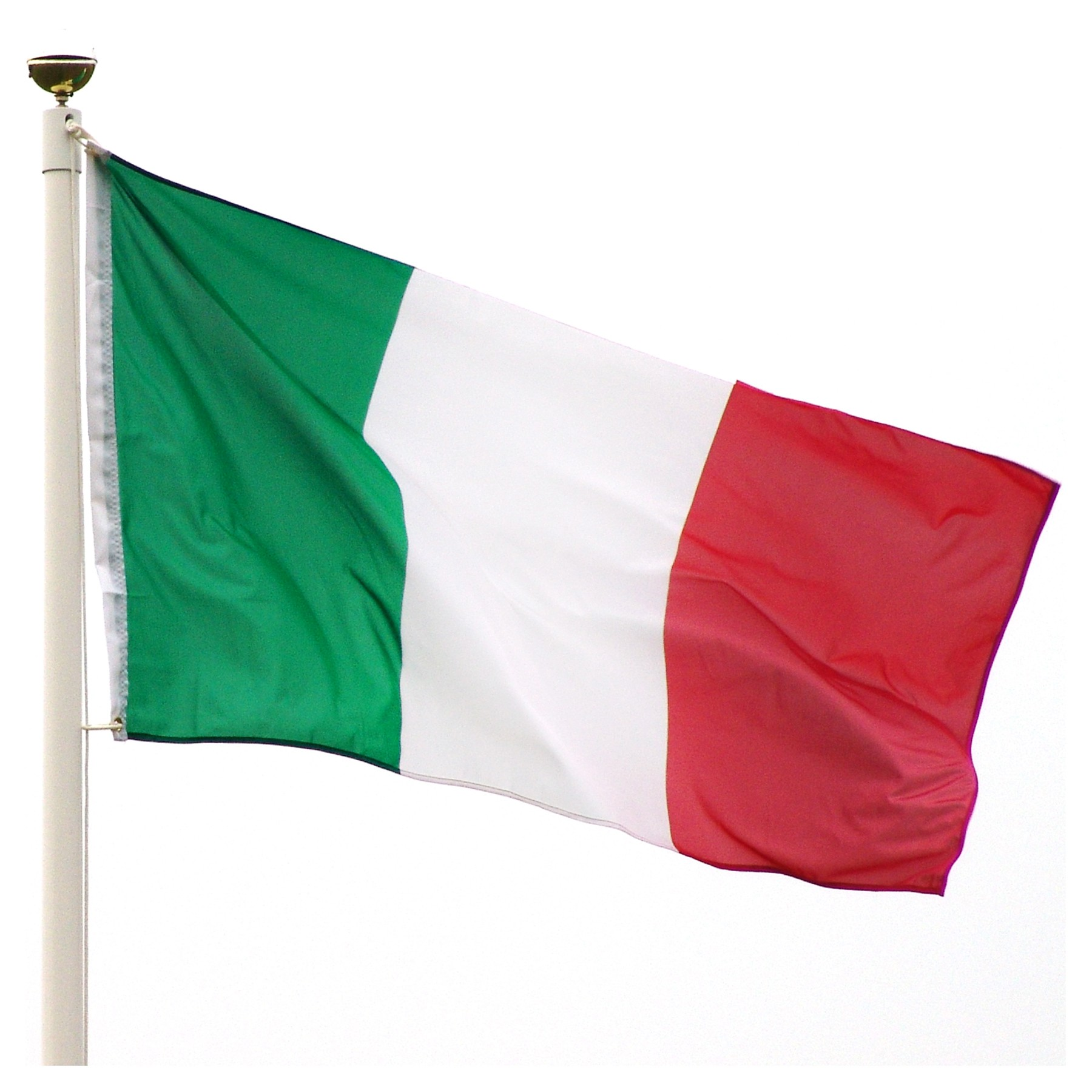 Italian Flag Clipart Images & Pictures - Becuo
