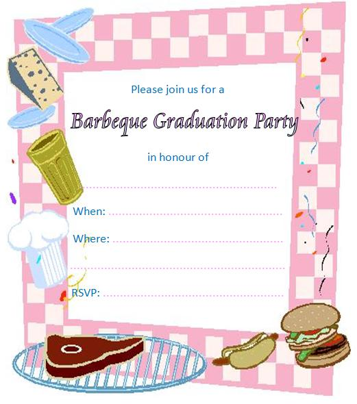 Free printable bowling party invitation templates cliparts free bowling birthday invitations printable free bbq invitaions mike folkerth king of simple pronofoot35fo Choice Image