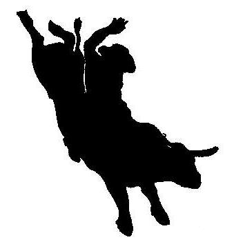 40 images of Bull Riding Clip Art . You can use these free cliparts ...