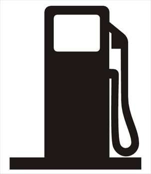 Free gas-pump Clipart - Free Clipart Graphics, Images and Photos ...: cliparts.co/gas-pump-clip-art