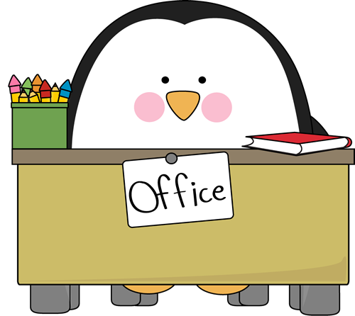 office com clipart rh worldartsme com office clip art image west nile virus office clipart images with the sounds