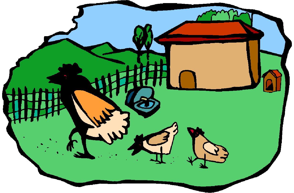 Farm House Clipart - Cliparts.co Clip Art Pictures Of Farm Houses