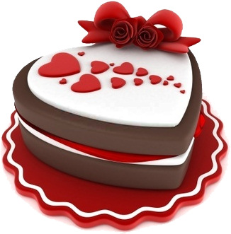 Chocolate Cake Clip Art - Cliparts.co
