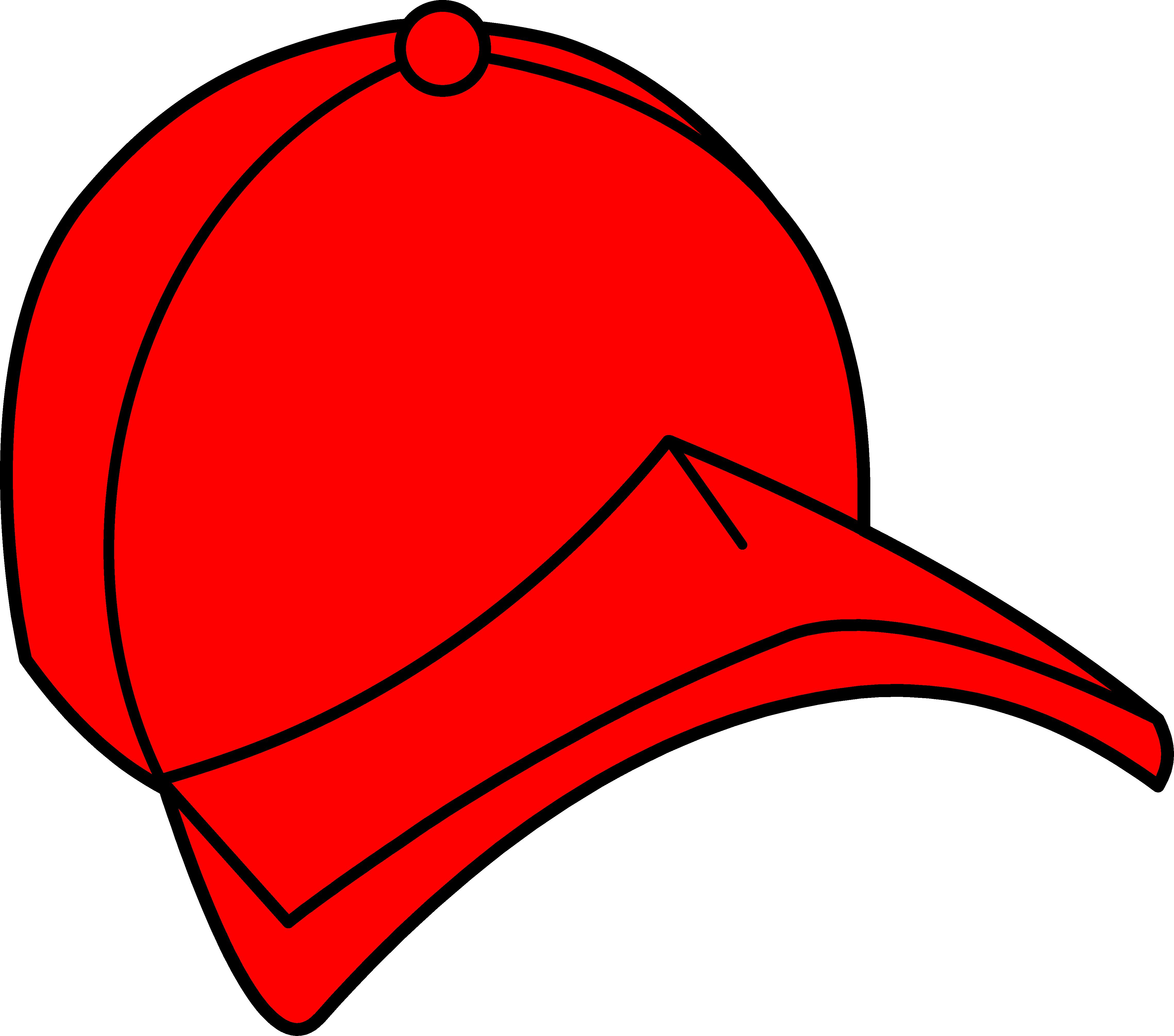 red cap clipart rh worldartsme com red clipart frames red clipart heart