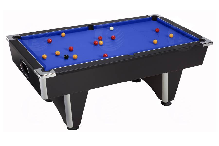 Billards pool anglais billards 8 pool table billard for Set de table anglais