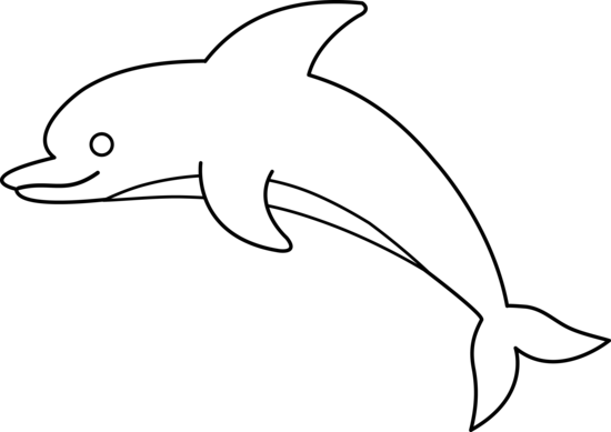 Dolphins Images Free - Cliparts.co