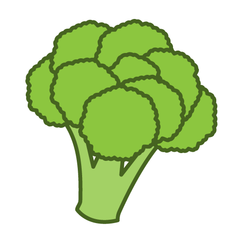 green eggs clip art - photo #14