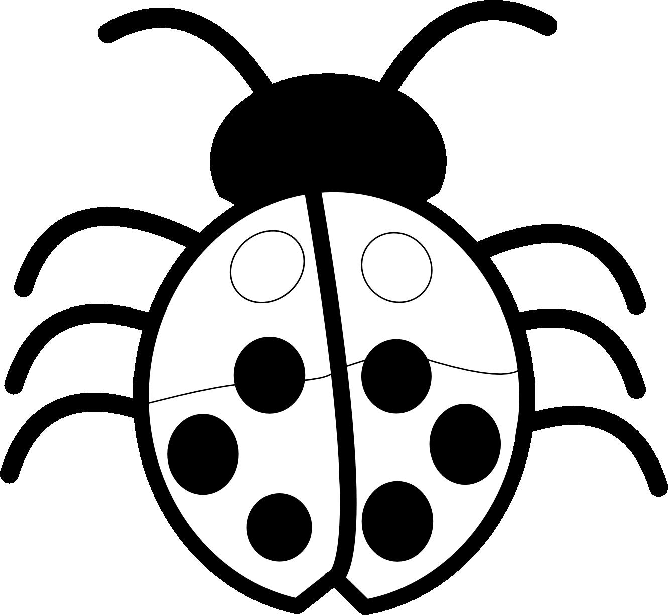 simple panda clipart - photo #28