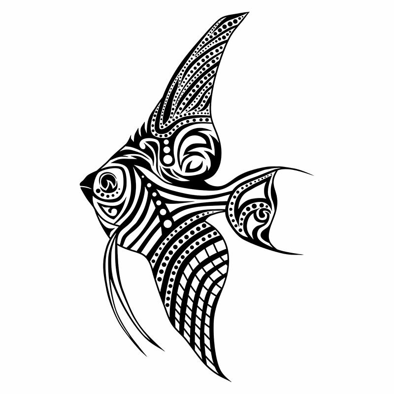 artistic tattoo designs   cliparts co