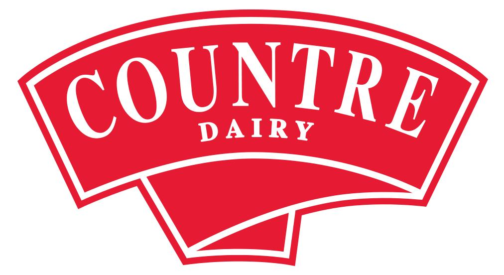 Dairy Products Images - Cliparts.co