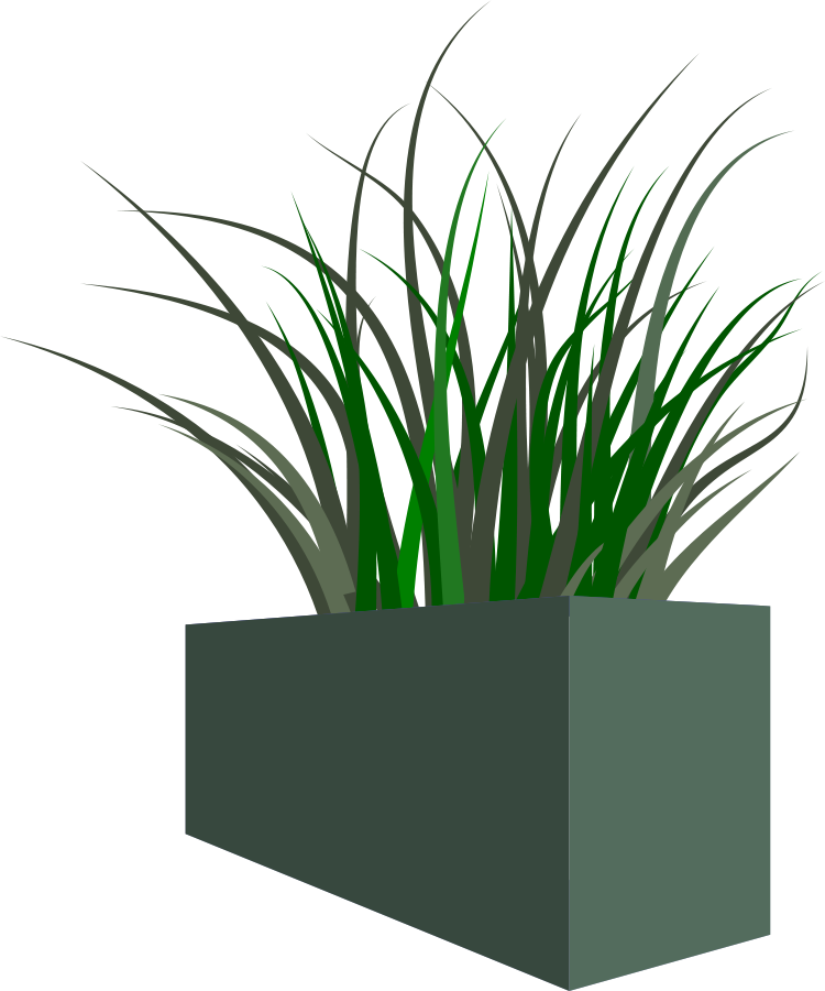 Cartoon Grass Texture - Cliparts.co