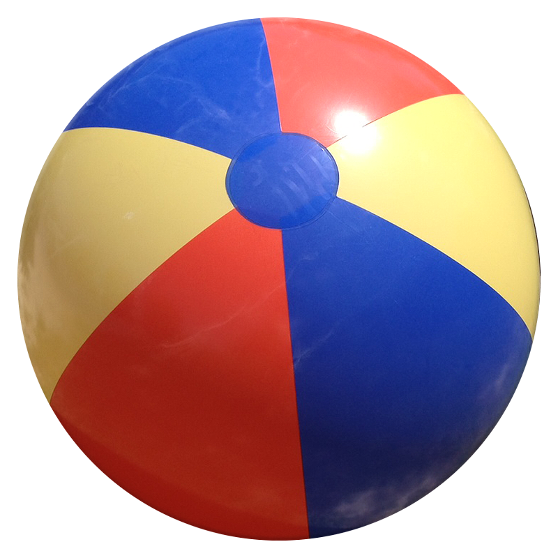 Beach Ball Images - Cliparts.co