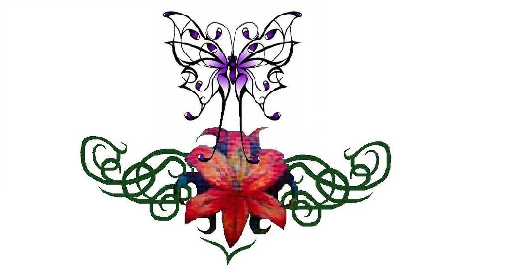 Machine Embroidery Designs  DesignsBySiCKcom