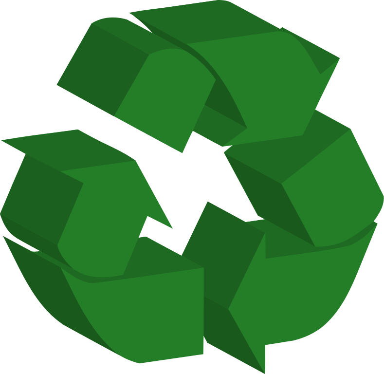 ethics of recycling Environmental ethics is formally defined as the study of human interaction with nature in a business sense, environmental ethics is concerned with a company's responsibility to protect the.
