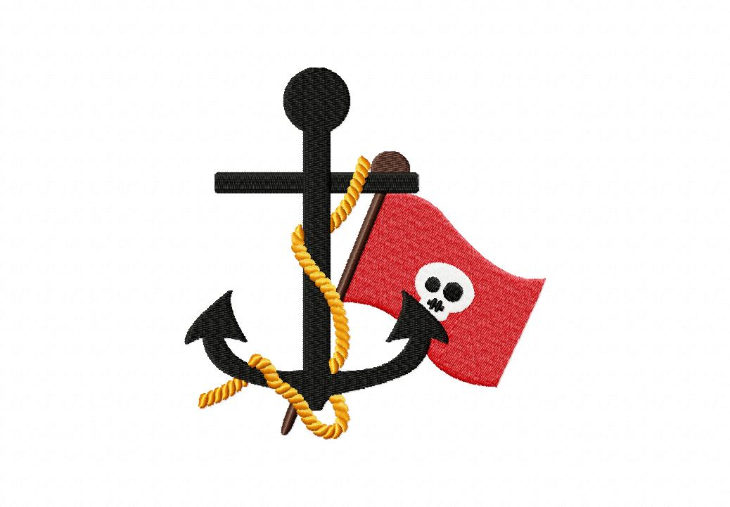 pirate cartoon pictures cliparts co pirate ship clip art for kids pirate ship clip art free