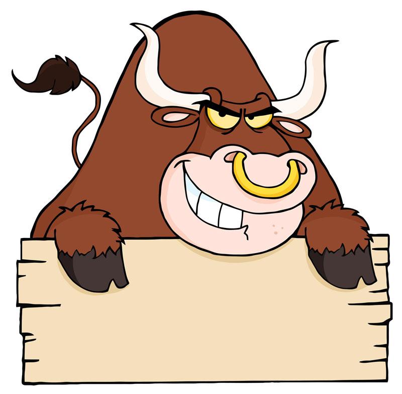 cartoon cow face cliparts co Starfish Clip Art Cowboy Horse Pink Horse Clip Art