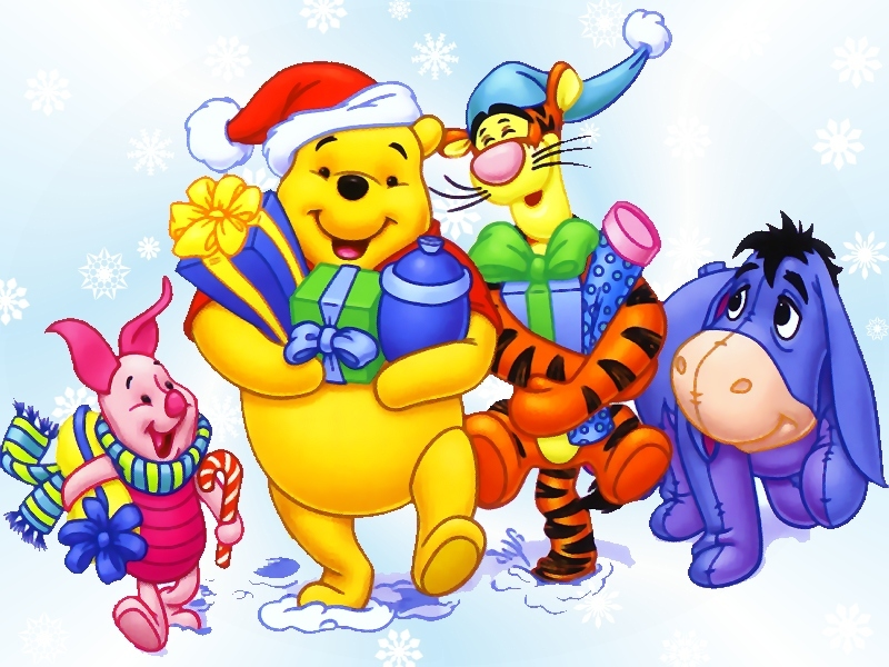 Christmas teddy bear coloring pages and clip art pictures ...