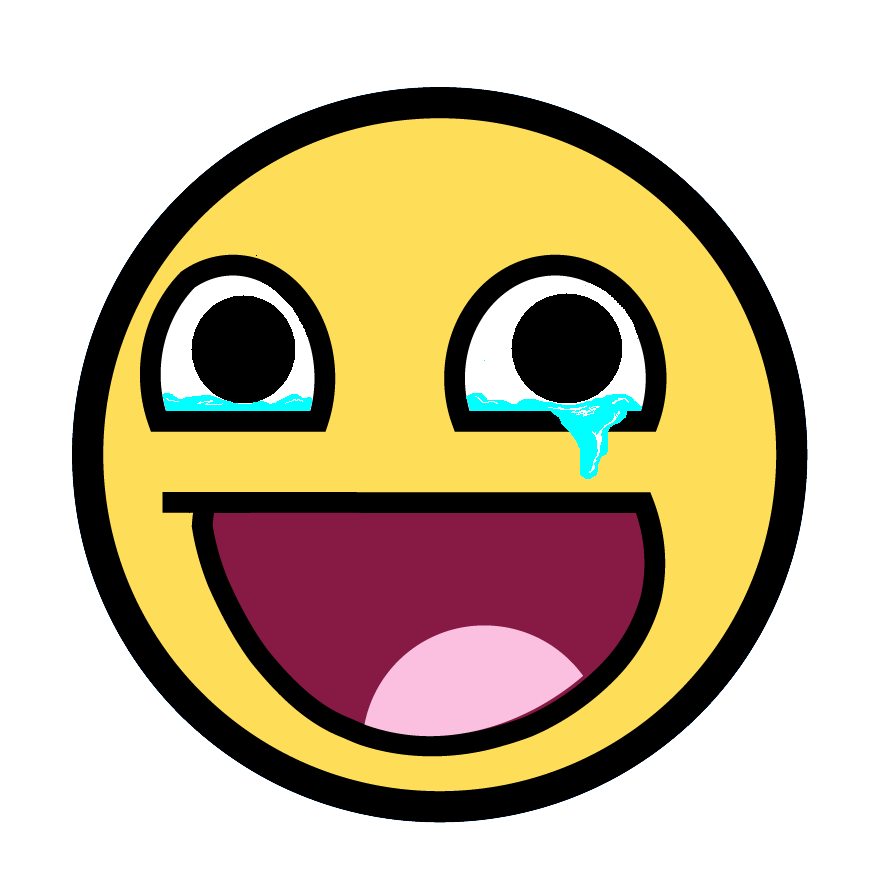 crying face clipart clipartsco