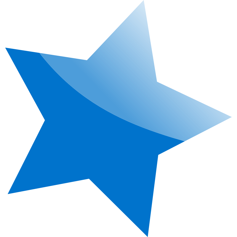 Blue_Star.png