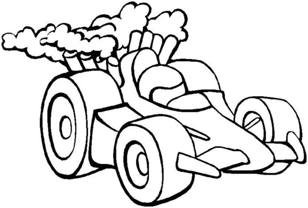 free printable car coloring pages malikna net