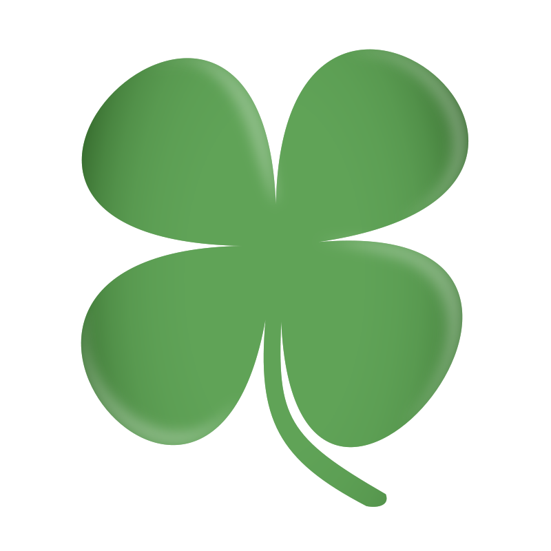 Free to Use & Public Domain Irish Clip Art