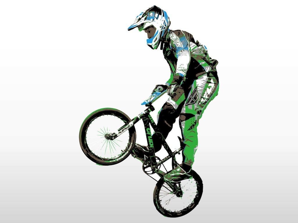 biker clipart - photo #49