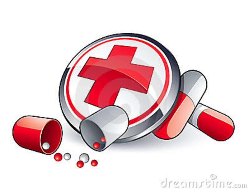free medical cares clipart rh worldartsme com medical clip art supply storage medical clip art supply storage