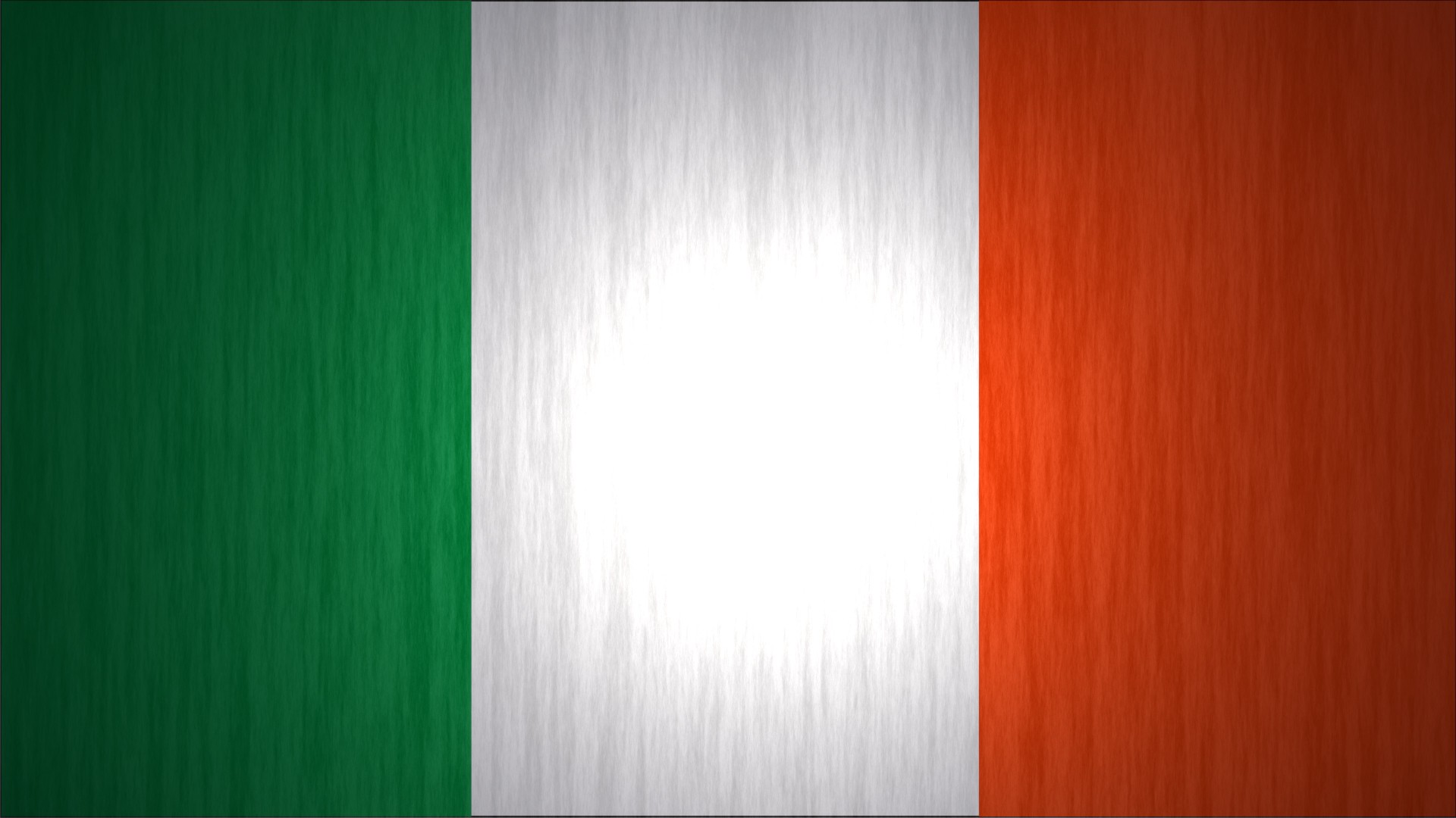 Flag Of Ireland  Clipartsco