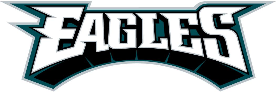 philadelphia eagles logo cliparts co parade clip art images parade clip art or images