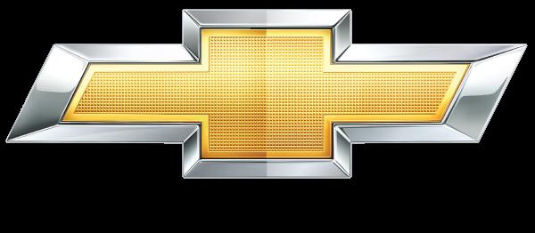 Chevy Logo - Cliparts.co