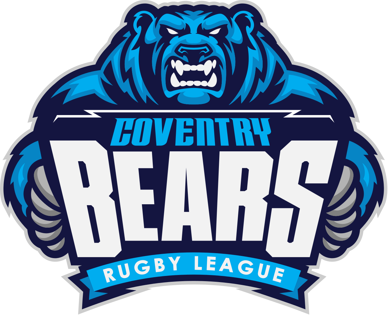 File:Coventry Bears logo.svg - Wikipedia, the free encyclopedia